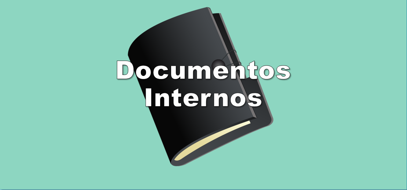 Documentos Internos